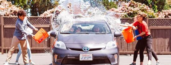Best car wash Hose Attachment